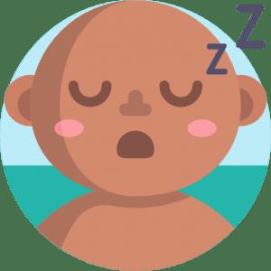 babyneedsrest
